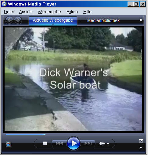 dick-warners-solar-boat