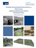 Ulster Restoration Plan
