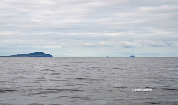 Valentia and Skelling Islands; © Paul Scannell; CCO Part 4