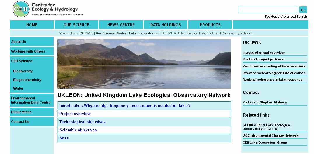 mn_134_united-kingdom-lake-ecological-observatory-network