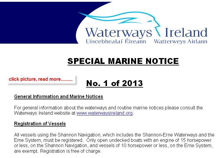 smn_1_2013_special_marine_notice