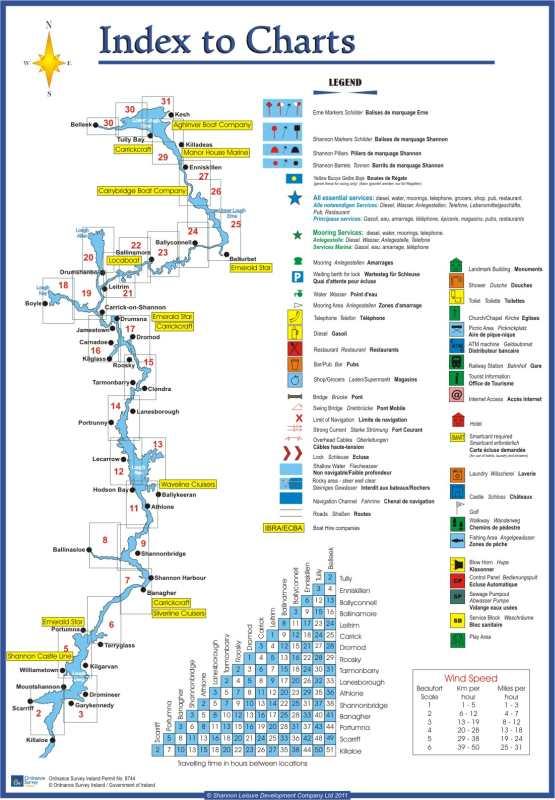 CC-Navigationschart-2013