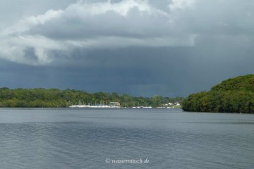 Lough-Erne-Yachtclub; click picture to enlarge