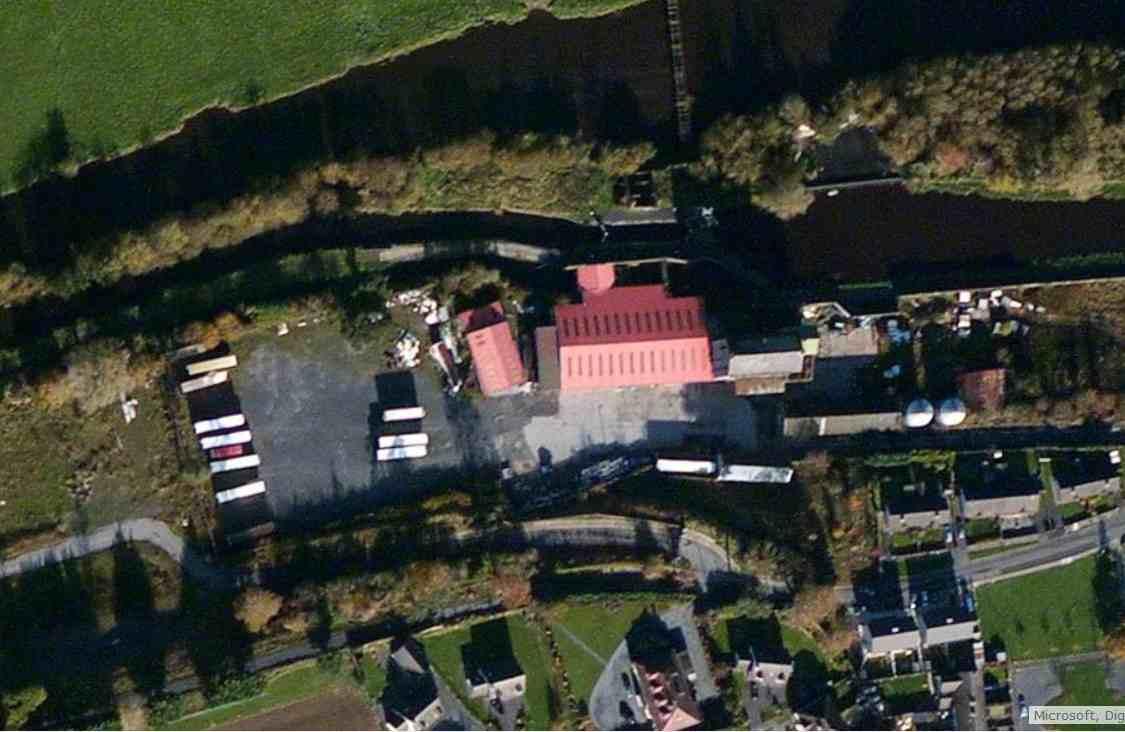 "Bagnelstown-Lock-14; © esri; click picture to ""Bagnelstown-Lock-14"""