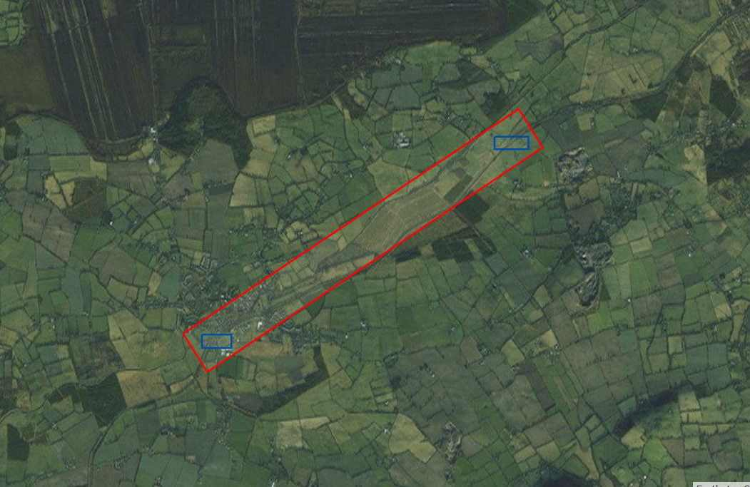 """GC-Barrow-line; © esri, click picture to """"Esri-Map GC-Barrow-line"""""""