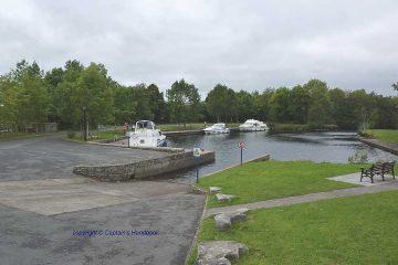 Houghton Shore (SEW)