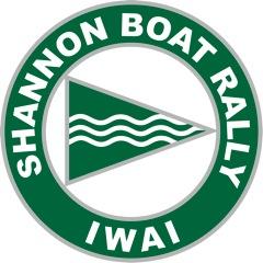 IWAI 58th.Shannon Boat Rally