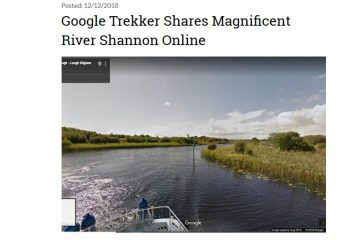 News Waterways Ireland © WI; click picture to Waterways Webpage