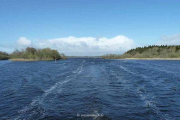 Lough Boderg © wasserrausch