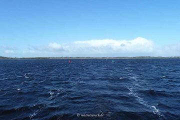 Lough Bofin © wasserrausch